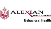 Alexian Brothers logo