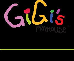 GiGis Playhouse logo