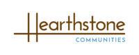 Hearthstone logo