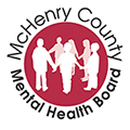 McHenry County Mental Health Board Logo