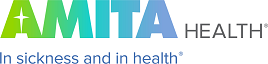 Amita Behavior Health logo