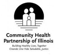Community Health Partnership of Illinois