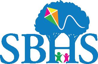SBHS logo