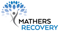 Mathers Recovery logo