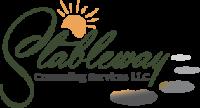 Stableway logo