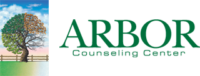 arbor-counseling-center-logo
