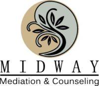 Midway Mediation Logo1 jpeg-c466a8a1